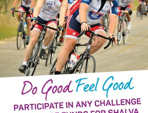 Do Good Feel Good