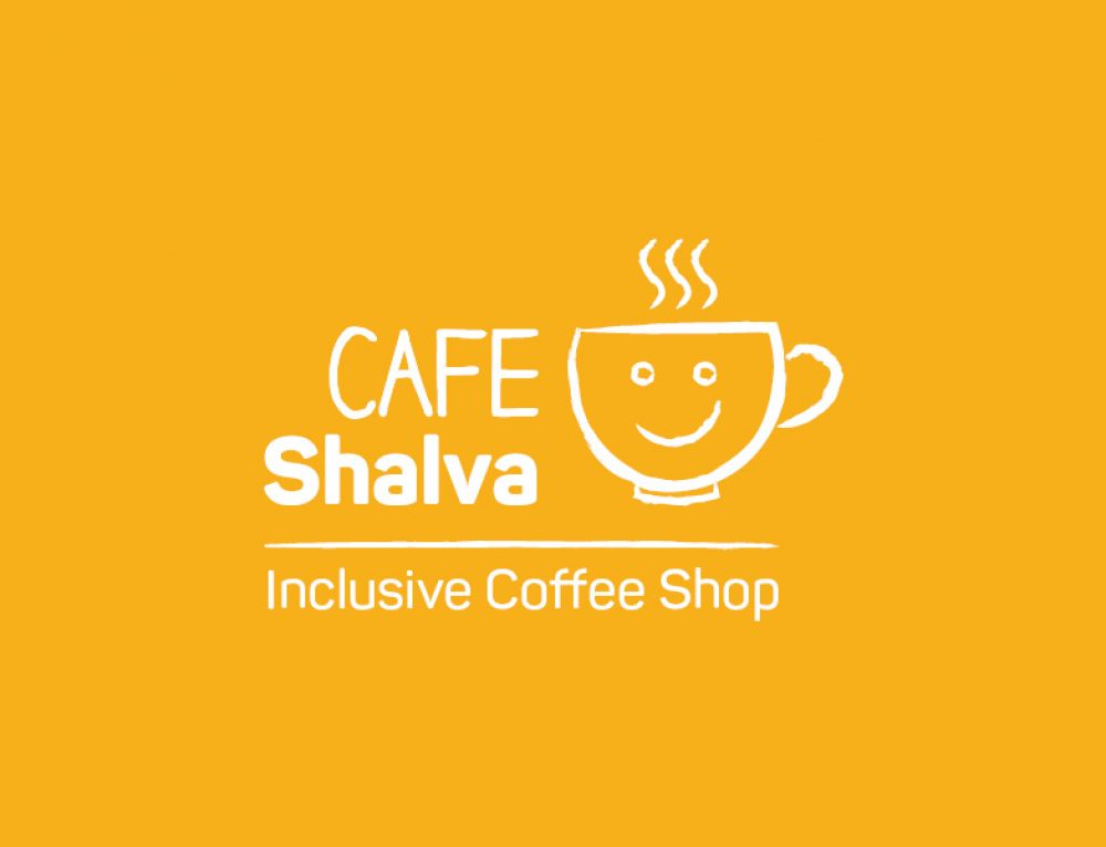 Cafe Shalva