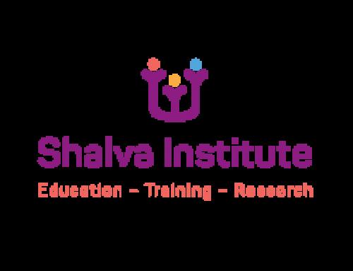 The Shalva Academy
